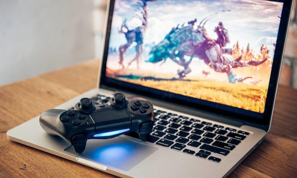10 Best Gaming Laptops Under 1500 Dollars - Ultimate Buyer Guide