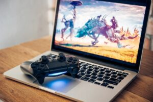 10 Best Gaming Laptops Under 1500 Dollars - Ultimate Buyer Guide