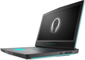 Alienware 17 R5 - best gaming laptop under 2000