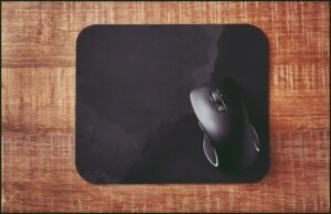 Simple Tips To Keep Your Mousepad Clean