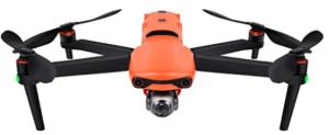 Aute Robotics EVO 2 8K Camera Drone - Best Drones