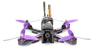Eachine Wizard x 220 - Best Camera Drones