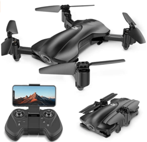 Holy Stone HS165 - Best Camera Drones