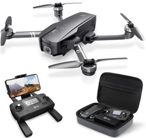 Holy Stone HS720 - Best Camera Drones