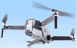 Ruko F11 Pro - Best Camera Drones