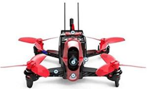 Walkera Rodeo 110 - Best Camera Drones