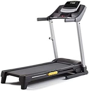 Gold's Gym 430i Treadmill