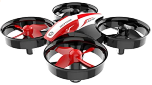 Holy Stone HS210 - Best Camera Drones