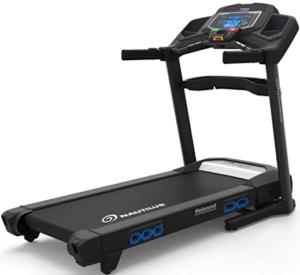 Nautilus T616 Treadmill - Best Treadmills