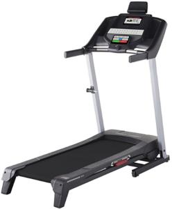 ProForm Performance 300i Treadmill - Best Treadmills