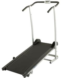 ProGear 190 Manual Treadmill - Best Treadmills