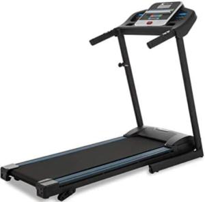 XTERRA Fitness TR150 - Best Treadmills