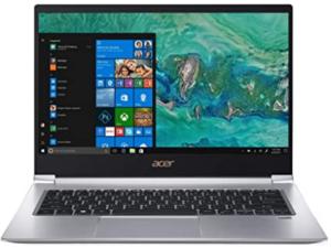 Acer Swift 3 - Best Laptop For Data Science
