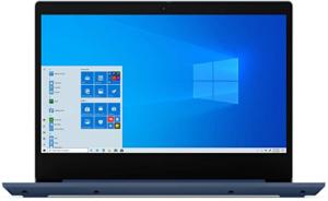 Lenovo IdeaPad 3 - Best Laptop For Data Science