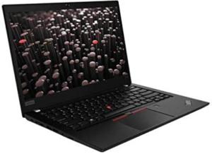 Lenovo ThinkPad - Best Laptop For Data Science